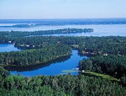lakesarea